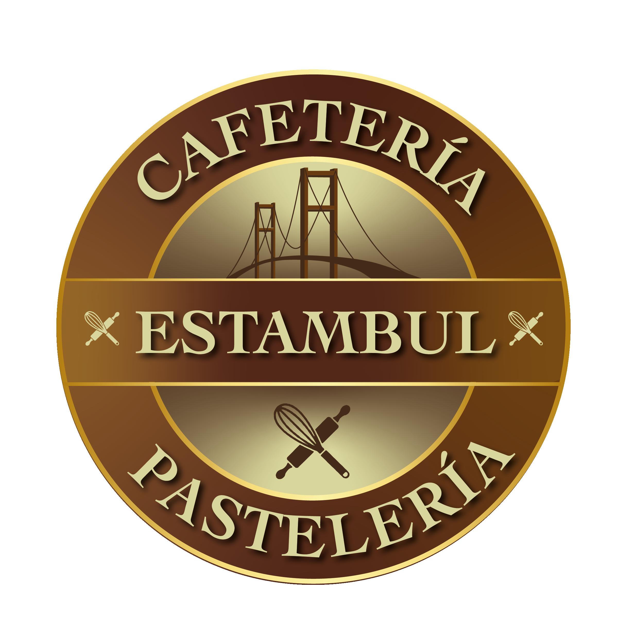 Pastelería Estambul