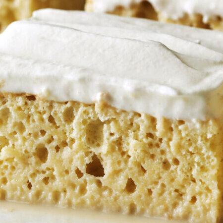Torta-Tres-Leches-portada
